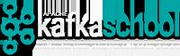 ПрактическиекурсыпоApache Kafka дляаналитиков,разработчиков,администраторовBigData