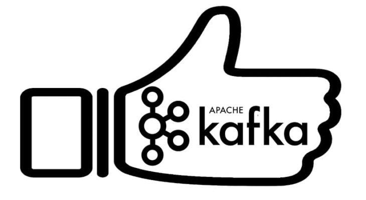 Apache Kafka, Data Science