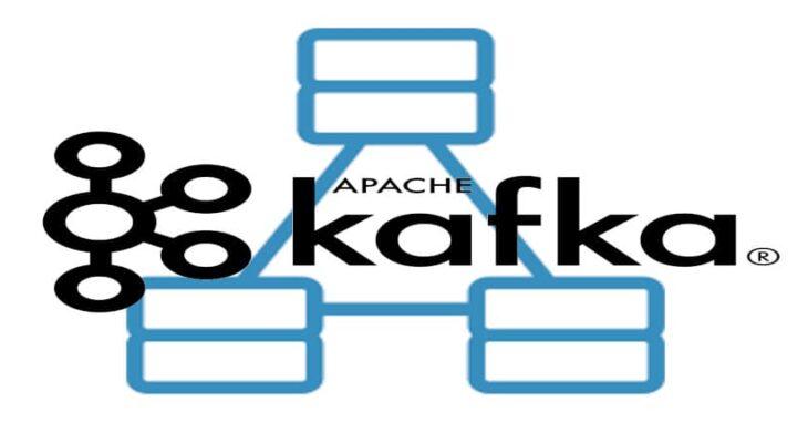 Apache Kafka, Data Science, кластер