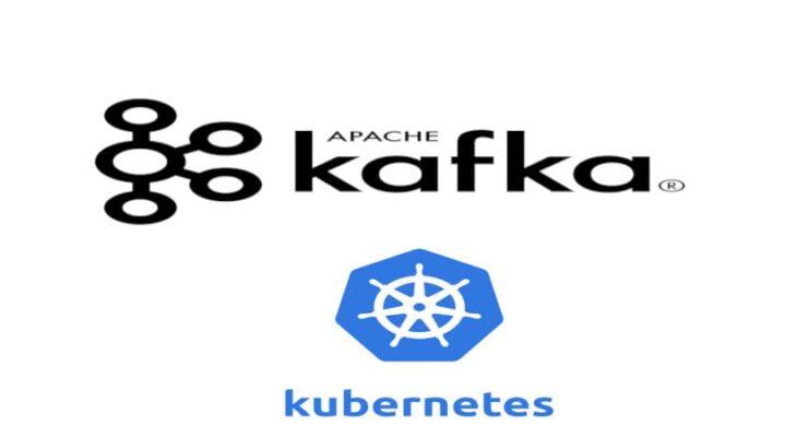 обучение kafka, курсы kafka, курсы администраторов, kafka для начинающих