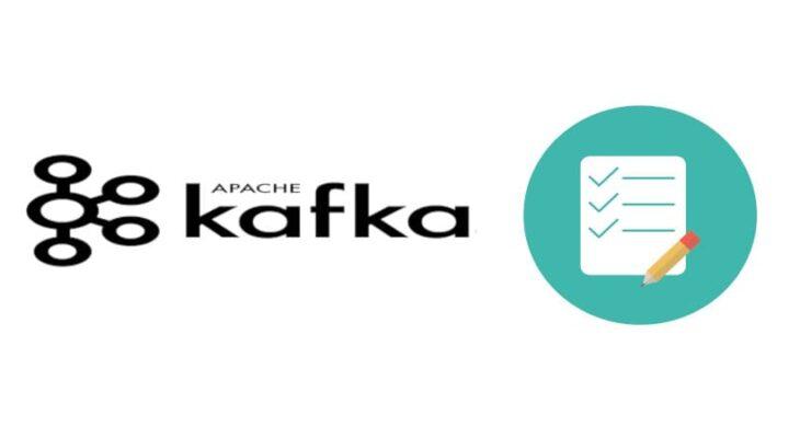 обучение kafka, курсы kafka, курсы администраторов, kafka для начинающих, курсы администрирования kafka