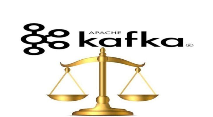 курсы администраторов, обучение kafka, курсы kafka, курсы администраторов, kafka для начинающих, курсы администрирования kafka