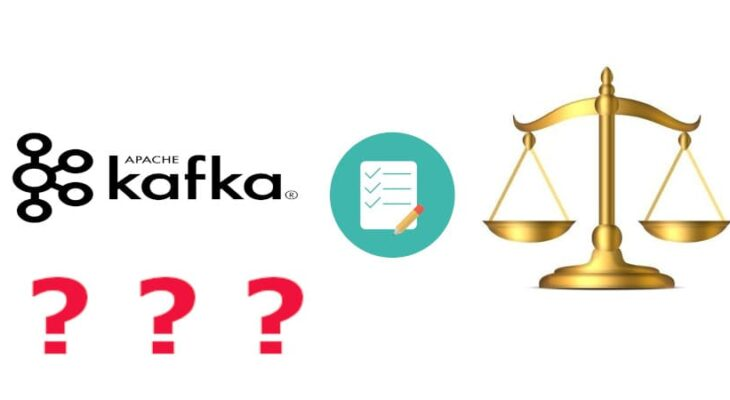 курсы администраторов, обучение kafka, курсы kafka, курсы администраторов, kafka для начинающих, курсы администрирования kafka, apache kafka примеры