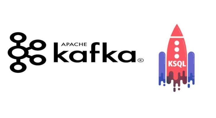 курсы администраторов, обучение kafka, курсы kafka, курсы администраторов, kafka для начинающих, курсы администрирования kafka, apache kafka примеры, курс kafka