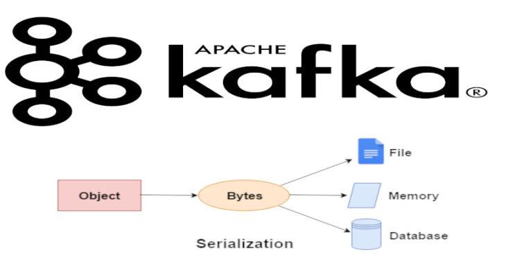 курсы администраторов, обучение kafka, курсы kafka, курсы администраторов, kafka для начинающих, курсы администрирования kafka, apache kafka примеры, курс spark streaming,