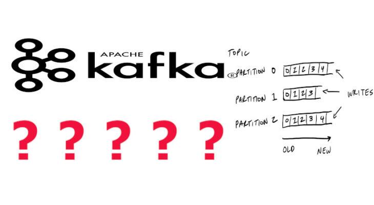 kafka cluster, курсы администраторов, обучение kafka, курсы kafka, курсы администраторов, kafka для начинающих, курсы администрирования kafka, apache kafka примеры, курс spark streaming