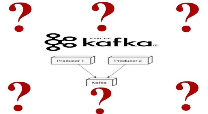 курсы kafka streaming, kafka cluster, курсы администраторов spark, kafka cluster, курсы администраторов, обучение kafka, курсы kafka, курсы администраторов, kafka для начинающих, курсы администрирования kafka, apache kafka примеры, курс spark streaming, apache kafka, Kafka, продюсер, брокер, Big Data, сообщение, кластер, Data Science, Big Data, Kafka, продюсер, брокер, кластер, класс, сообщение