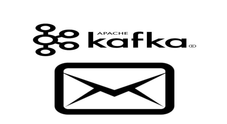 Big Data, Data Science, Kafka, брокер, сообщение, курсы администрирования kafka, метод, курсы kafka streaming, kafka cluster, курсы администраторов spark, kafka cluster, курсы администраторов, обучение kafka, курсы kafka, курсы администраторов, kafka для начинающих, курсы администрирования kafka, apache kafka примеры, курс spark streaming, apache kafka, Kafka, продюсер, брокер, Big Data, сообщение, кластер, Data Science, Big Data, Kafka, продюсер, брокер, кластер, класс, сообщение
