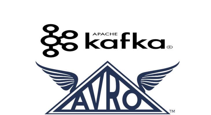 apache kafka, курсы администраторов spark, apache kafka для начинающих, Big Data, Data Science, kafka streaming, Kafka, брокер kafka, avro