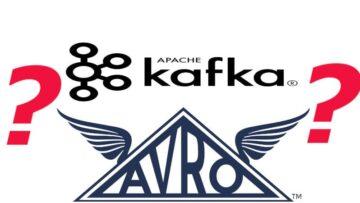 apache kafka для начинающих, apache kafka, курсы администраторов spark, apache kafka для начинающих, Big Data, Data Science, kafka streaming, Kafka, брокер kafka, avro