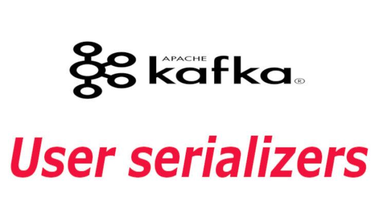 Big Data, Data Science, apache kafka для начинающих, apache kafka, курсы администраторов spark, apache kafka для начинающих, Big Data, Data Science, kafka streaming, Kafka, брокер kafka, avro